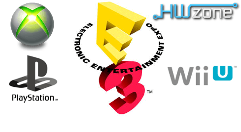 Photo of סיכום E3 2012: חלק ראשון – שלוש הגדולות