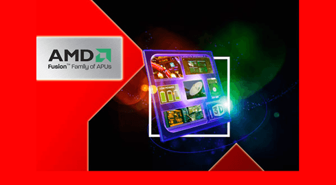 Photo of AMD launched the Brazos 2.0 processors