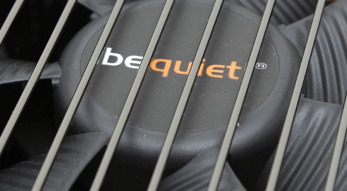 Photo of Be quiet! Straight Power E9 580W – היה שקט