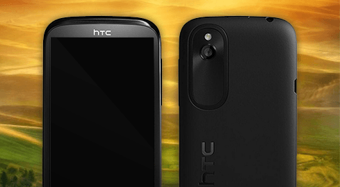 Photo of HTC Proto, מכשיר הביניים החדש (עודכן)