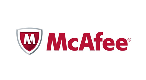 Photo of McAfee will secure your photos on Facebook