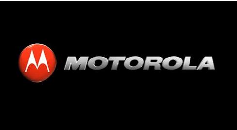 Motorola_IMG1