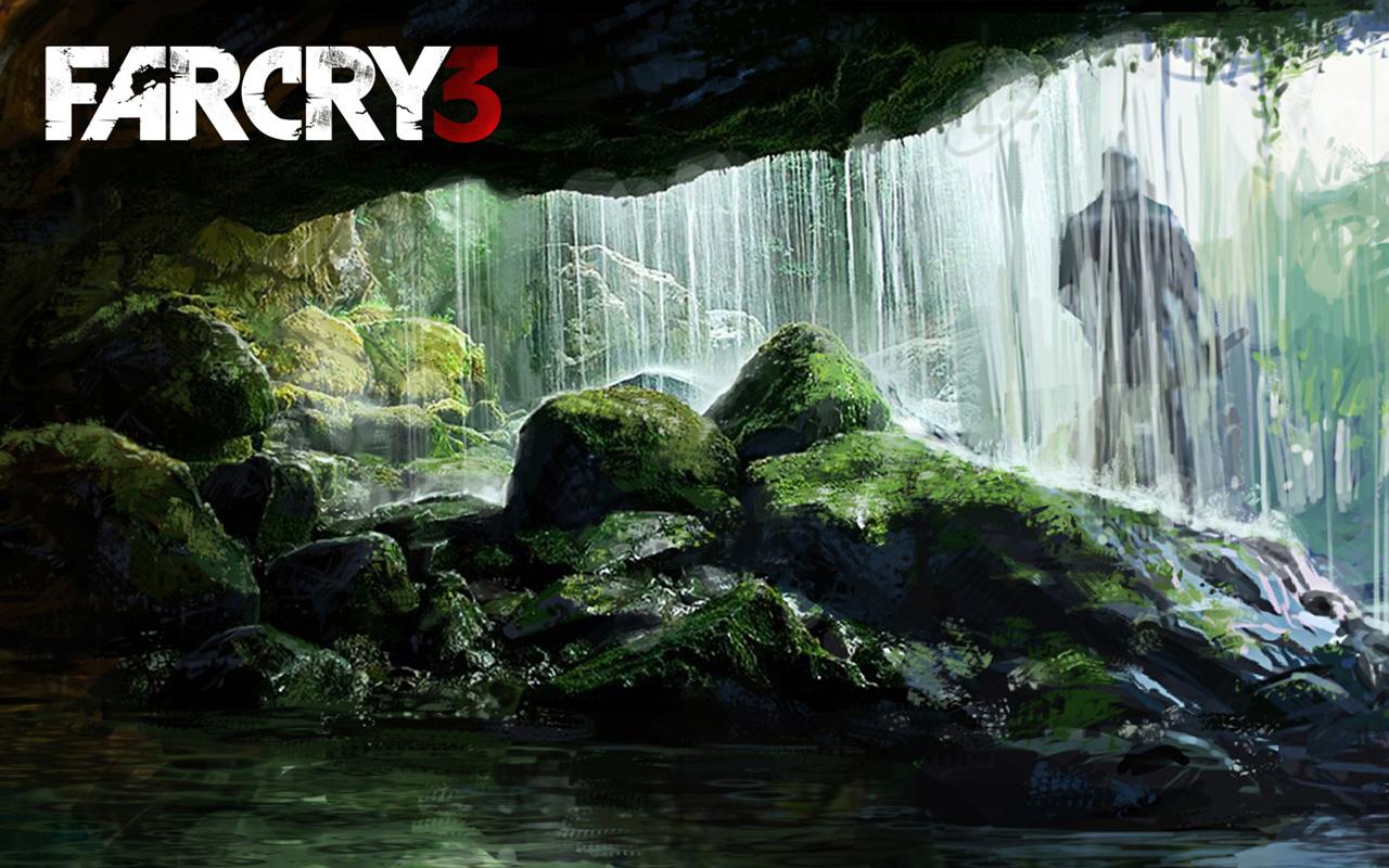Photo of Far Cry 3 – דרישות המערכת נחשפו