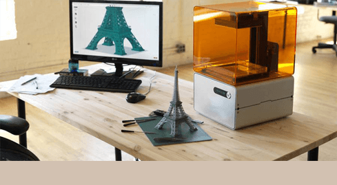 Photo of מדפסות תלת מימד – העתיד של טכנולוגיית העברת המידע