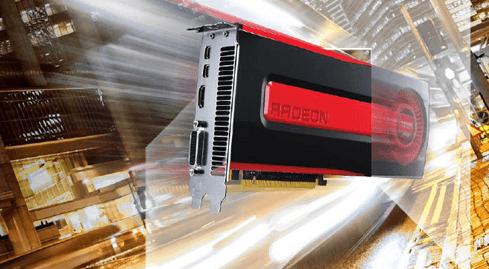 Photo of Radeon HD 7000: כעת משתלמים מתמיד