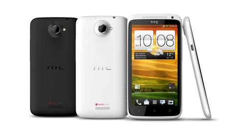 Photo of בדקנו: HTC One S – האחד שחיכינו לו?