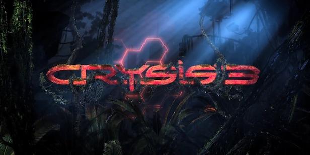 Photo of EA ו-NVIDIA מחלקות מפתחות לאלפא של Crysis 3! (עודכן)