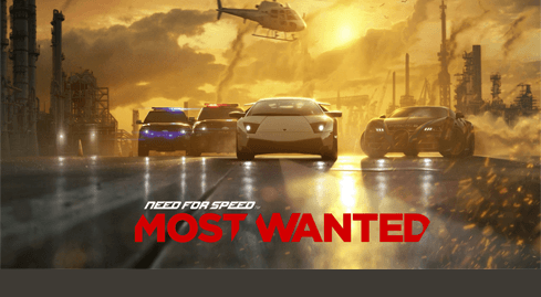 Photo of Need for Speed: Most Wanted ביקורת ראשונה למשחק