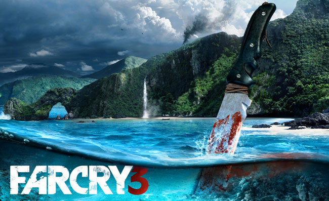 Photo of Far Cry 3 - the reviews, a third time ice cream?