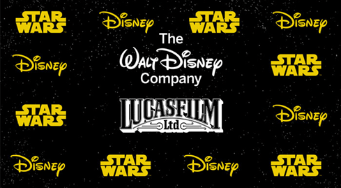 Photo of Disney's deal and star wars are making waves across the net