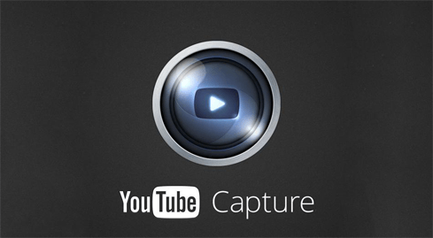 Photo of YouTube launches an app to help you become a video star