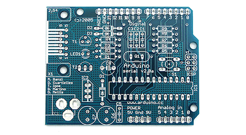 Photo of Arduino 101: The Complete Beginner's Guide