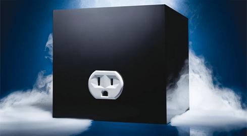 Photo of אנרגיה אין-סופית? הקופסא השחורה של אנדריאה רוסי