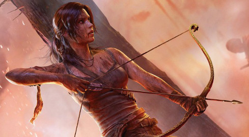 Photo of Tomb Raider: All reviews for the new game here