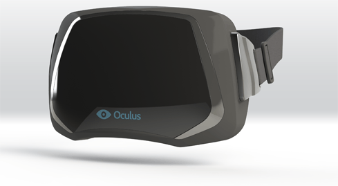 Photo of Watch: When Half Life 2 and Virtual Reality Meet
