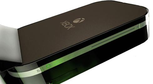 Photo of שמועה: ה-Xbox הבא יחייב חיבור קבוע לאינטרנט