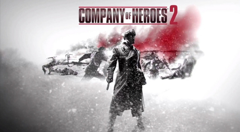 Photo of Company Of Heroes 2: Screenshots and new details