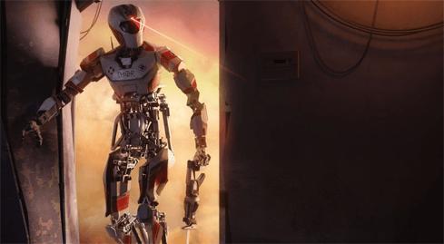 Photo of כיצד נוצרים גיבורים – הרובוטים של המחר
