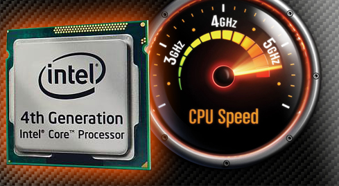 Photo of Intel Aswell Generation Processors - Overclocking for Everyone