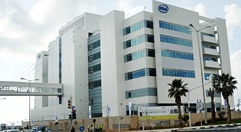 Photo of הפיתוחים הישראלים בשוק המחשבים – ארץ נהדרת