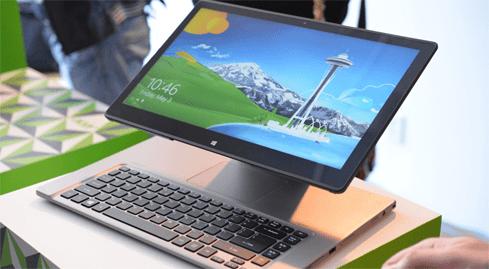 Photo of צפו: מחשב נייד כזה עוד לא ראיתם