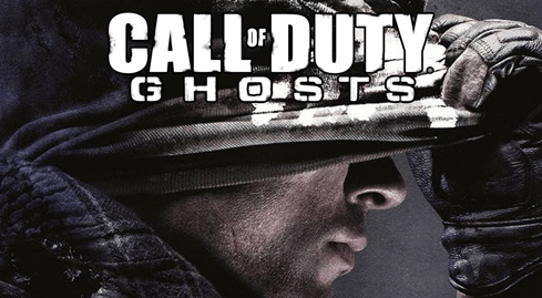 Photo of Call of Duty: Ghosts הוכרז רשמית לדור הבא