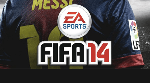 Photo of EA: The new FIFA 14 engine is big on PC players