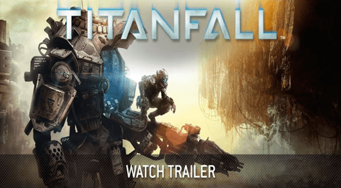 Photo of Titanfall: The new game of Call of Duty creators has officially been revealed