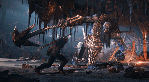 Photo of The Witcher 3: Wild Hunt - Game video revealed