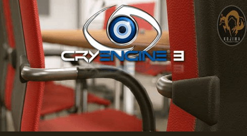 Photo of צפו: מנוע ה-CryEngine 3 נגד מנוע ה-Fox Engine