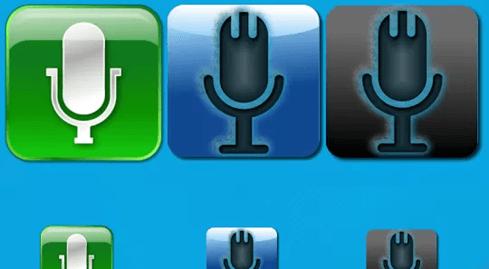 Photo of פקודות קוליות בעברית! | 26 אפליקציות חדשות לאנדרואיד