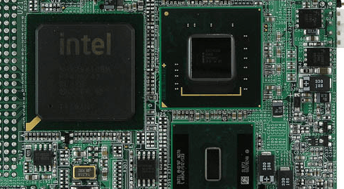 Photo of Coming soon: Haswell-based tablets with passive cooling