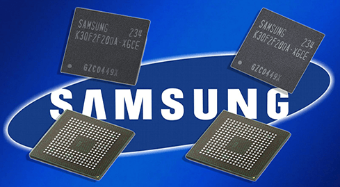 Photo of Coming soon: Smartphones and tablets with 3GB of RAM