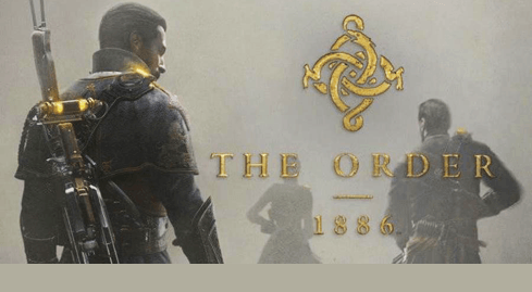 Photo of The Order: 1886 - A peek at the next generation engine of the game