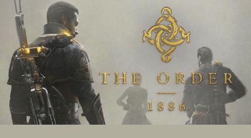 Photo of The Order: 1886 – הצצה למנוע הדור הבא של המשחק
