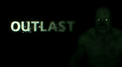 Photo of Outlast - The horror-survival game gets a PC launch date