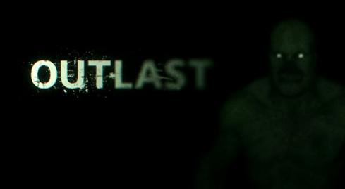Photo of Outlast – משחק האימה-הישרדות מקבל תאריך השקה ל-PC
