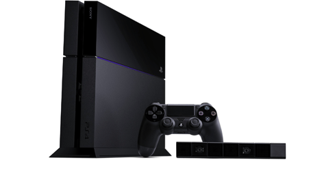 Photo of PlayStation 4: Sony answers questions and provides new details