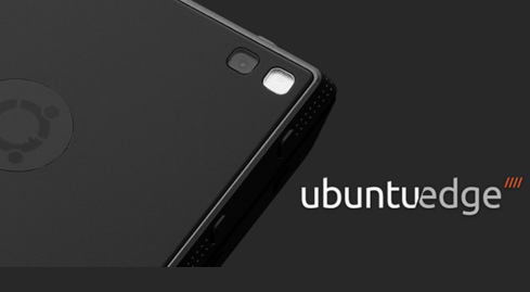 Photo of Ubuntu Edge: סמארטפון העל שיריץ אובונטו
