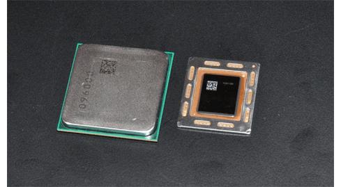 Photo of AMD אישרה כי תשיק את יחידת העיבוד Kaveri עוד השנה