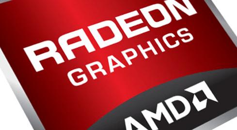 Photo of DirectX 11.2 – המחסום החדש של AMD Radeon?