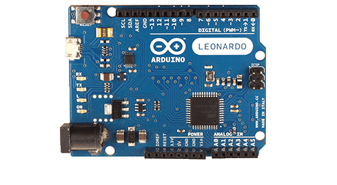 Photo of Arduino 101 - Complete Engine Guide