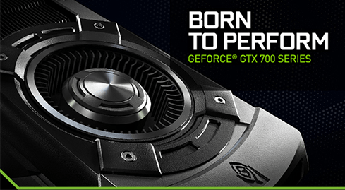 Photo of leaked details about the launch of new NVIDIA cards this year