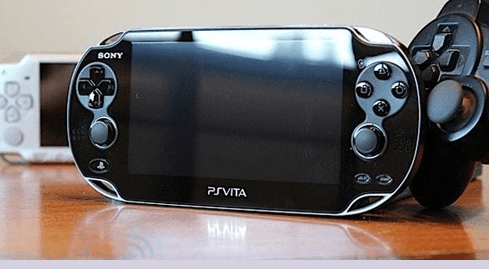 Photo of Sony cuts prices: the Vita and PlayStation 3 for $ 199