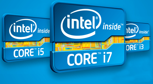 Photo of Intel Festival - Launches no less than 29 new processors