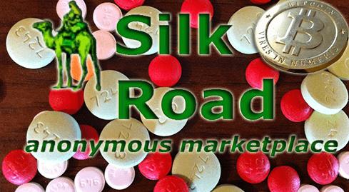Photo of בעקבות סגירת השוק השחור של דרך המשי – ביטקוין לאן?