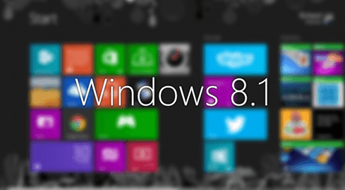 Photo of Windows 8.1 - Real upgrade or boost to disappointing operating system?