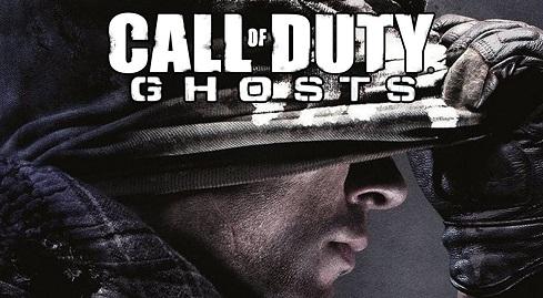 Photo of ביקורת: Call Of Duty Ghosts