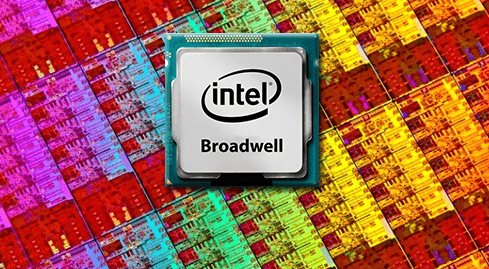 Photo of Future Intel Processors - Power is a priority
