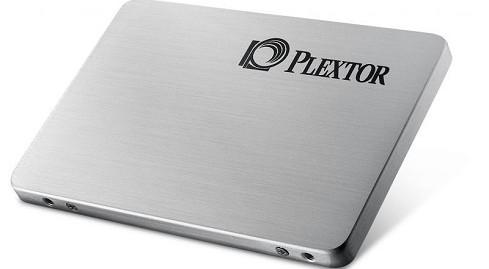 Photo of M5 החדשים של Plextor בביקורת: יש גב למידע שלכם